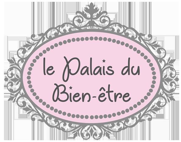 logo palais du bien-être
